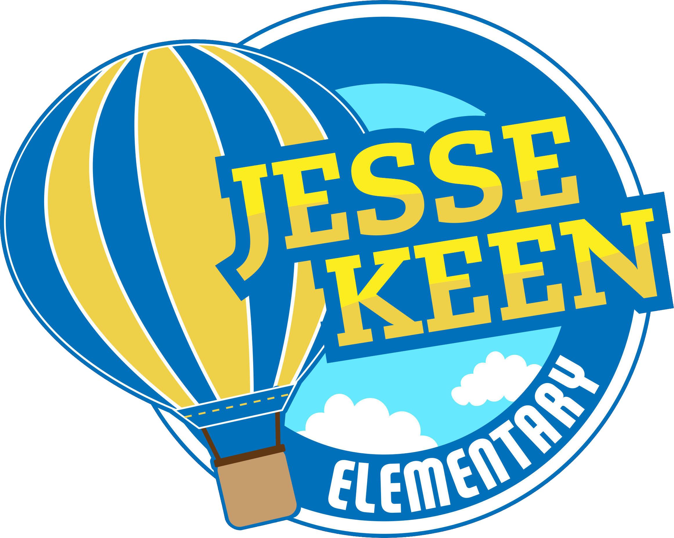 Jesse Keen Elementary